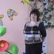Дудкова Наталия Николаевна