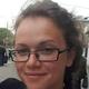 Сахнова Елизавета Станиславовна