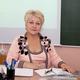 Смелякова Тамара Левоновна