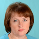 Глазкова Лидия Владимировна