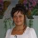 Терентьева Ольга Владимировна