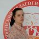 Южанинова Екатерина Сергеевна