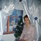 Лучкова Ирина Михаловна
