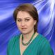 Нелин Надежда Александровна