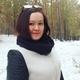 Фахреева Виктория Рамазановна