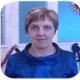 Митина Лариса Валерьевна