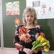 Канина Ольга Анатольевна