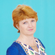 Хавшабо Елена Ивановна