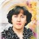 Дудкина Ольга Николаевна