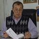 Константинов Владимир Георгиевич