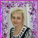 Бобкова Татьяна Сергеевна