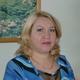 Хваткова Людмила Ивановна