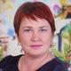 Лаптева Жанна Владимировна