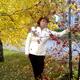 Голубева Татьяна Михайловна