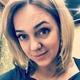 Шатунова Татьяна Вячеславовна