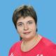 Бороздина Елена Николаевна