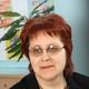 Кондратюк Ольга Борисовна