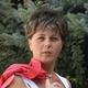 Силиванова Анна Николаевна