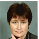 Белорусова Марина Вадимовна