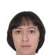 Сырникова Анжела Анатольевна
