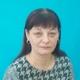 Бобровская Инна Николаевна