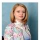 Абакумова Анастасия Геннадиевна
