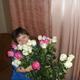 Цвеловская Анна Сергеевна