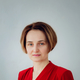 Короткая Лина Александровна