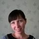 Терентьева Татьяна Сергеевна