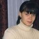 Барышникова Ирина Витальевна