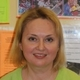 Голованова Ольга Валерьевна