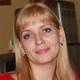 Копосова Дарья Сергеевна