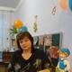 Майорова Ольга Владимировна