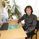 Вихрова Ольга Николаевна