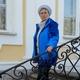 Баланова Ольга Федоровна