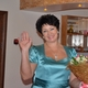Ахметова Маргарита Викторовна