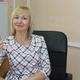 Гаврюшина Виктория Анатольевна
