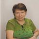 Черня Клара Михайловна