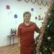 Коледа Елена