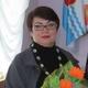 Елена Михайловна Богачёва