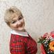 Фатхиева Алсу Мухарлямовна