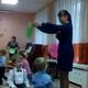 Навражных Марианна Николаевна