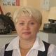 Азимова Светлана Владимировна