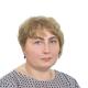 Скажутина Лариса Николаевна
