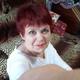 Паплевина Валентина Васильевна