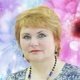 Ильина Людмила Ивановна
