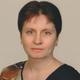 Панфёрова Наталия Михайловна