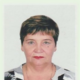 Бочкарева Наиля Гильмуллаевна