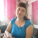 Кострыкина Анастасия Юрьевна