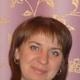 Ловцевич Елена Владимировна